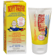 Get This Free Boudreaux's Butt Paste Printable Coupon To Save $2