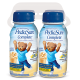UniPrix: Get This New Pediasure Printable Voucher To Save $2