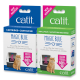Get Catit Magic Blue (air Purifier For Litter Boxes) Printable Coupon –  $2 Off Any Catit Magic Blue (air Purifier For Litter Boxes) Product On Maxi