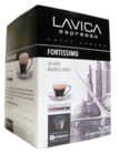 Check Out This Canadian Mail-in Rebate Offer: Lavica Espresso Capsules Compatible With Nespresso: 1 Box Of 10