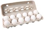 Get This Free Mail-in Rebate: Eggs