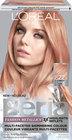 Check Out This Canadian Mail-in Rebate Offer: L'oréal Paris Féria Haircolour