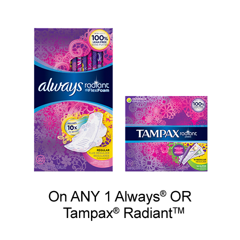 Feminine Coupon Images - Reverse Search