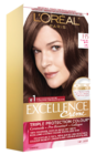 Free Mail-in Rebate Offer: L'oréal Paris Excellence Hair Colour