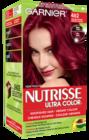 Get Free Canadian Mail-in Rebate: Garnier Hair Colour Nutrisse Ultra Color