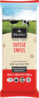 Free Organic Swiss Biobio Cheese Mail-in Rebate Offer To Save $1 Off