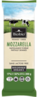 New Mail-In Rebate To Save On Organic Mozzarella Biobio Cheese Products For $1 !