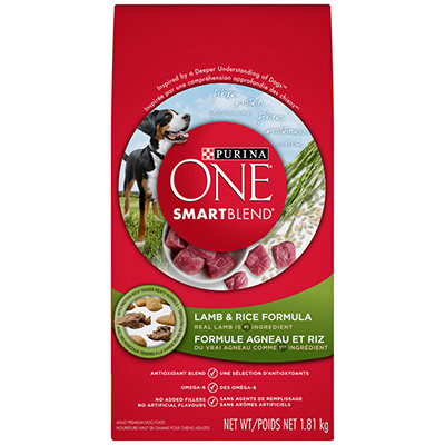 New Printable Coupon To Save $3 On Purina One Products