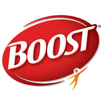 New Boost Printable Coupon To Save $2 By SmartSource