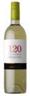 Santa Rita Reserva Especial Sauvignon Blanc Lcbo Mail-in Rebate Offer: Save $2 Off !