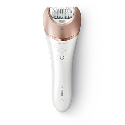 SmartSource: Get Philips Ladyshave Voucher –  $15 Off Any Philips Ladyshave Product