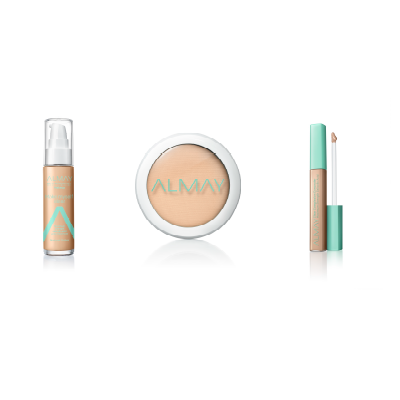 New Almay Clear Complexion Printable Voucher To Save $4 By SmartSource