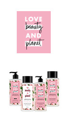 WebSaver: Get New Printable Voucher To Save $2 On Love Beauty And Planet Products