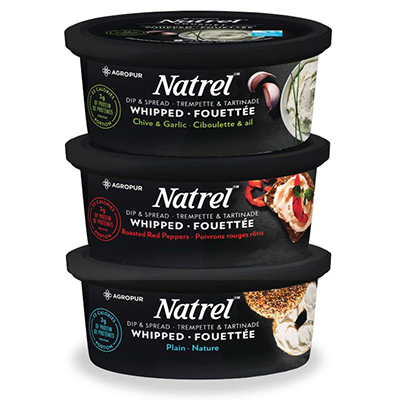 New Printable Coupon To Save $2 On Natrel Products On SmartSource