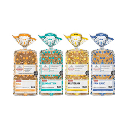 Get This Free Mail-In Rebate To Save On Stonemill Bread Products