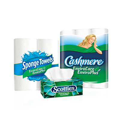SmartSource: Get This New Printable Coupon On Envirocare