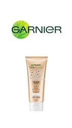Garnier Skin Active Bb Cream Voucher To Print For $2 On WebSaver