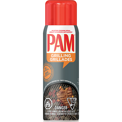Print This Pam Voucher And Save $1 !