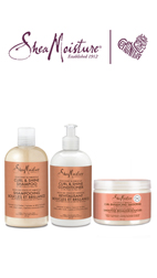 SmartSaver: Print This Sheamoisture Voucher And Save $5 !