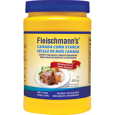 Get This Free Printable Coupon On Fleischmann's