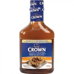 New Crown Printable Voucher –  $1 Off Any Crown Product On Save