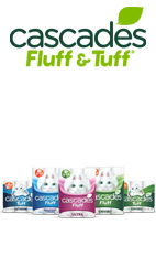 Printable Voucher To Save $1 On Fluff & Tuff Products
