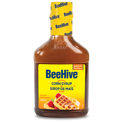 SmartSource: Get Printable Coupon To Save $1 On Beehive Products