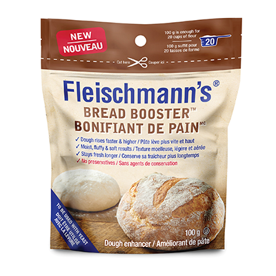 SmartSource: Fleischmann's Coupon –  $2 Off Any Fleischmann's Product