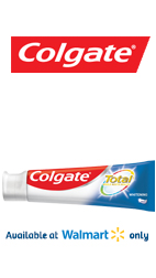Get This Free Colgate Printable Coupon To Save $1 By SmartSaver