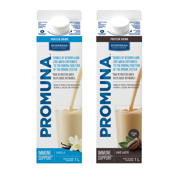 Free Promuna Mail Coupon To Save $2 By Save