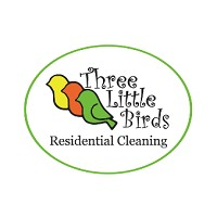 The 3 Little Birds Store for Business Services