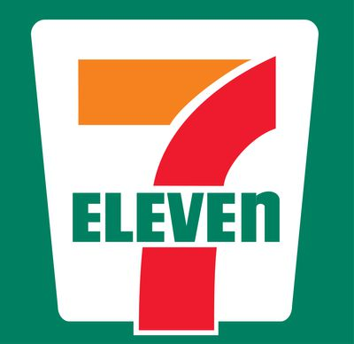 7-Eleven - Promotions & Discounts in Armstrong