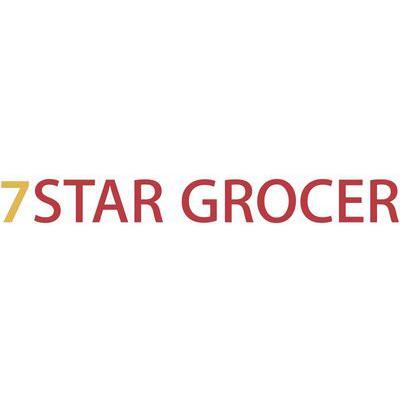 7 Star Grocery Flyer - Circular - Catalog