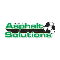The A & D Asphalt Solutions Store in Armstrong