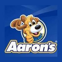 Aaron's Flyer - Circular - Catalog - Home Entertainment