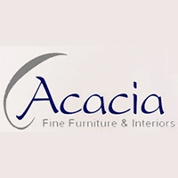 The Acacia Furniture Store for Home Entertainment