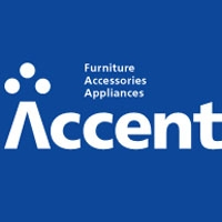 Accent Flyer - Circular - Catalog - Acton Vale