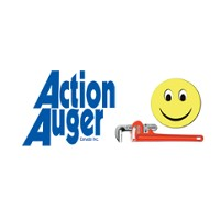 The Action Auger Store in Carstairs