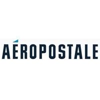Aeropostale Flyer - Circular - Catalog - Teen Clothing