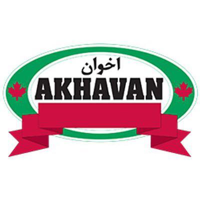 Akhavan Supermarche Flyer - Circular - Catalog