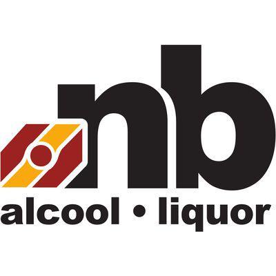 Alcool NB Liquor Flyer - Circular - Catalog