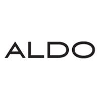 Aldo Shoes Flyer - Circular - Catalog - Shoe Store