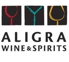 The Aligra Wine & Spirits Store for Liquor Store