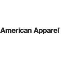 American Apparel Flyer Of The Week - Weekly Canadian Flyers