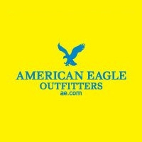 American Eagle Outfitters Flyer - Circular - Catalog - Shoe Store