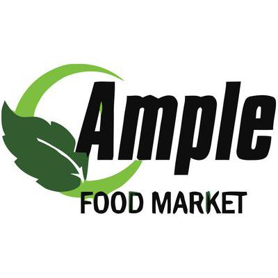Ample Food Market Flyer Of The Week - Weekly Canadian Flyers