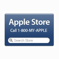 Apple Canada Flyer Of The Week - Weekly Canadian Flyers