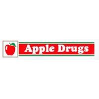 Apple Drugs Flyer - Circular - Catalog
