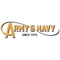 Army & Navy Flyer - Circular - Catalog