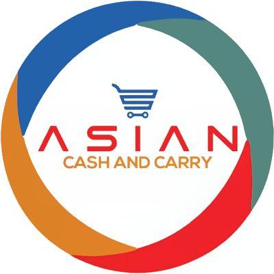 Asian Cash & Carry Flyer - Circular - Catalog